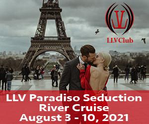 swinger cruises llv parisian seduction river cruise lifestyle travel