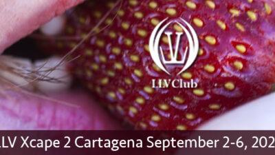 swingers parties llv escape to cartagena columbia