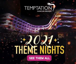 temptation 2021 theme nights swinger parties