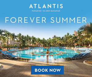 atlantis forever summer bahamas best family vacation deals