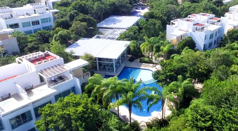 top caribbean resorts for december bahia principe luxury sian ka'an mexico adult all inclusive getaway