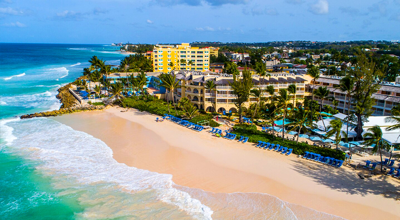 top caribbean resorts for december turtle beach by elegant hotels barbados luxury travel