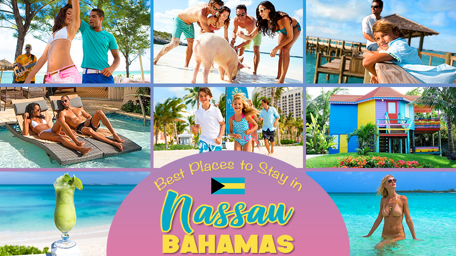 best hotels in nassau bahamas travel tourism tips
