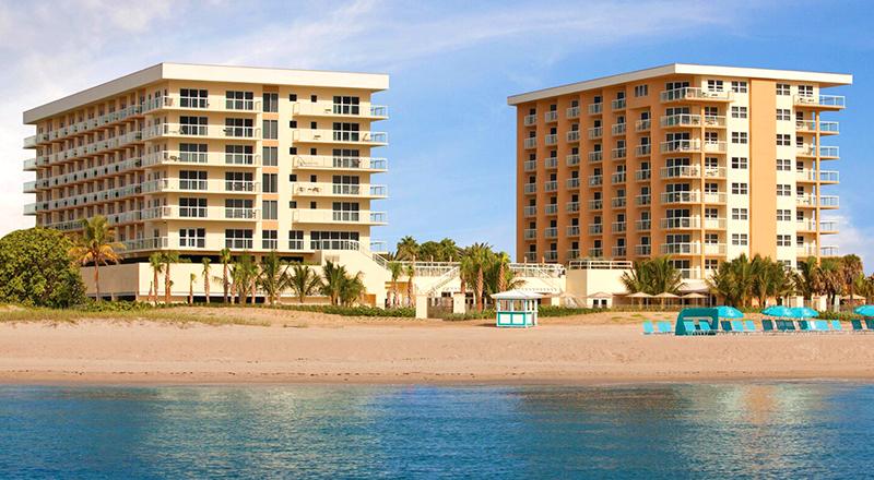 best marriott hotels in florida fort lauderdale marriott pompano beach resort & spa oceanfront retreat
