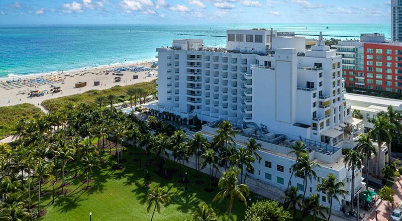 stanton southtop marriott hotels in florida beach oceanfront escape
