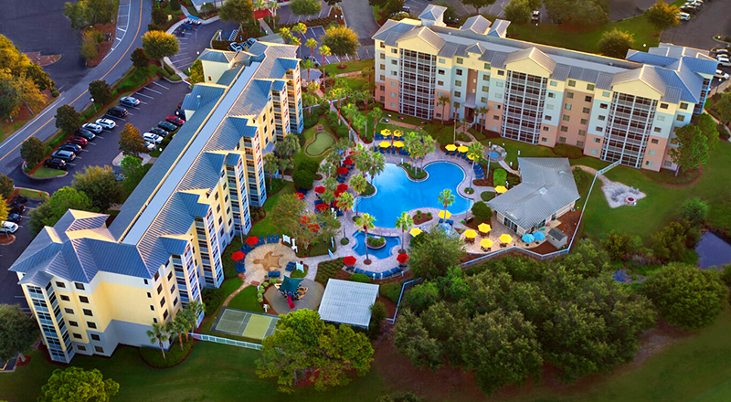 top marriott hotels in florida marriott's legends edge at bay point panama city family vacation