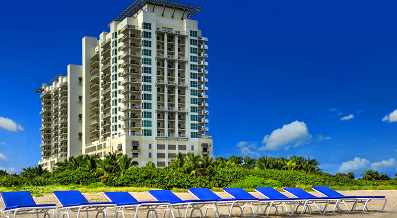 florida marriott's oceana palms riviera beach oceanfront vacation