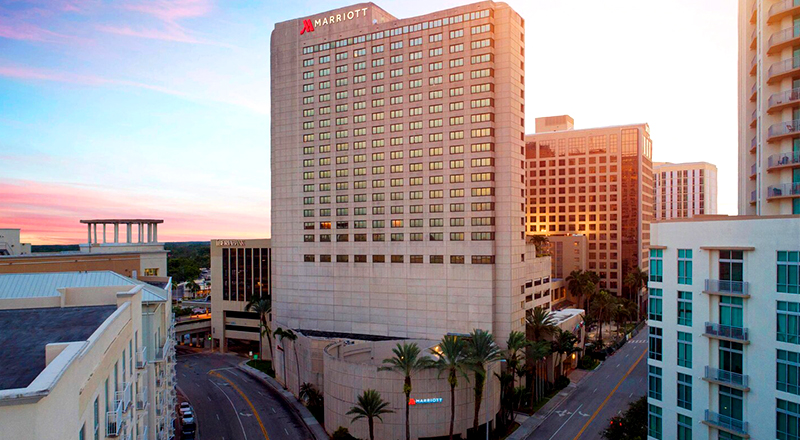 marriott hotels in florida miami marriott dadeland hotel luxury