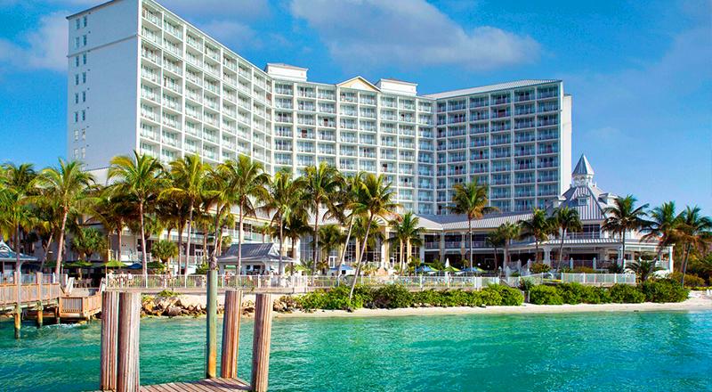 top marriott hotels in florida sanibel harbour marriott resort & spa fort myers tropical travel