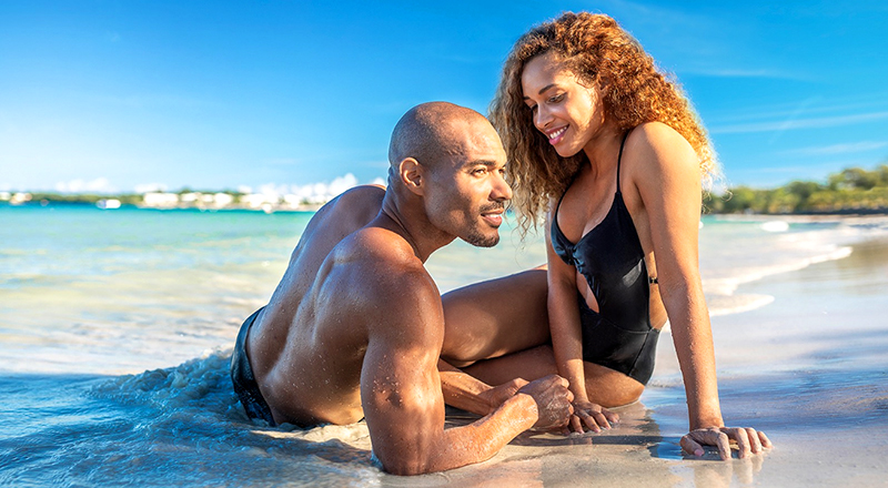 top sensual stays couples resorts jamaica clothing optional couples travel
