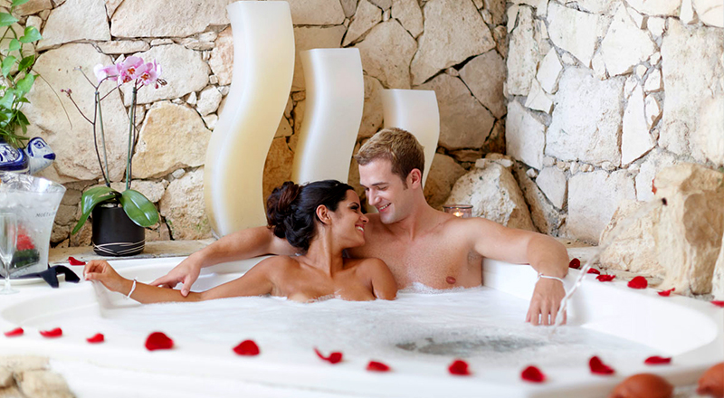 top sensual stays desire resorts mexico couples only vacation