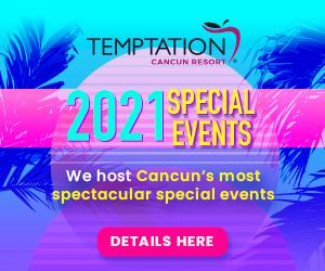 temptation 2021 special events swinger parties
