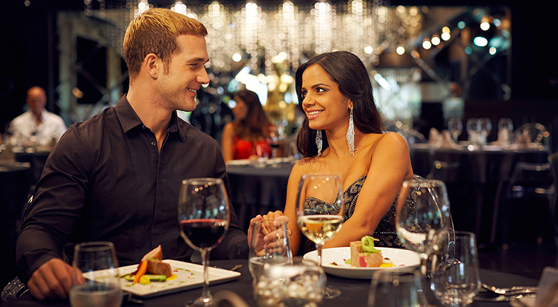 aphrodisiac foods desire resorts couples only vacation mexico