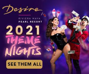 desire 2021 theme nights mexico swinger parties