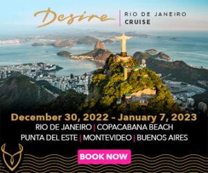 desire cruises rio de janeiro cruise swingers lifestyle vacation