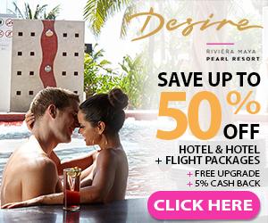 desire pearl mexico couples only escape deals