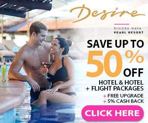 desire pearl mexico swingers lifestyle travel deals