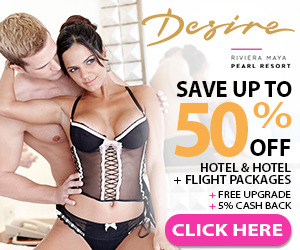 desire pearl mexico sexy resorts for couples deals
