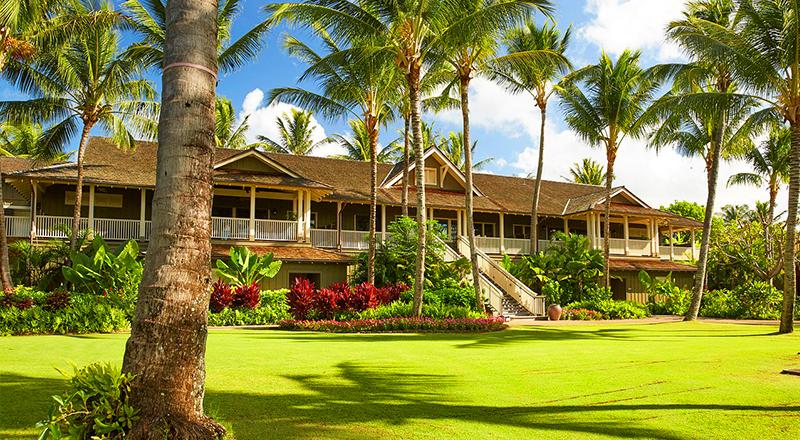 hotels in koloa lodge at kukuiʻula koloa hawaii luxury vacation rentals lgbt