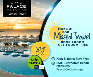 palace resorts missed travel best all inclusive family travel deals