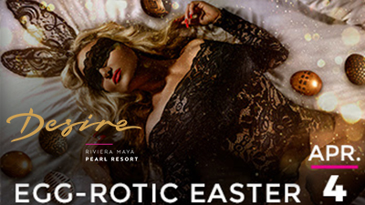 swingers parties desire pearl egg-rotic easter lifestyle travel