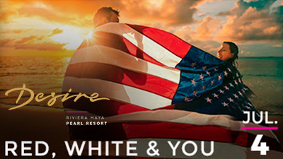 swingers parties desire resorts red white and you adult only vacation