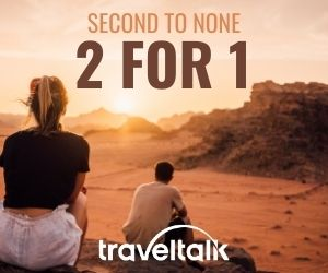 travel talk tours tourism vacation deals