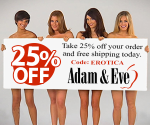 adam & eve sex toys adult deals