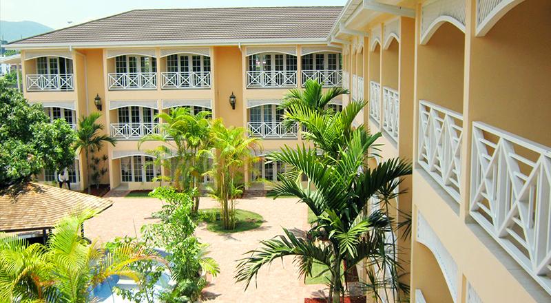 best hotels in kingston jamaica four seasons family travel