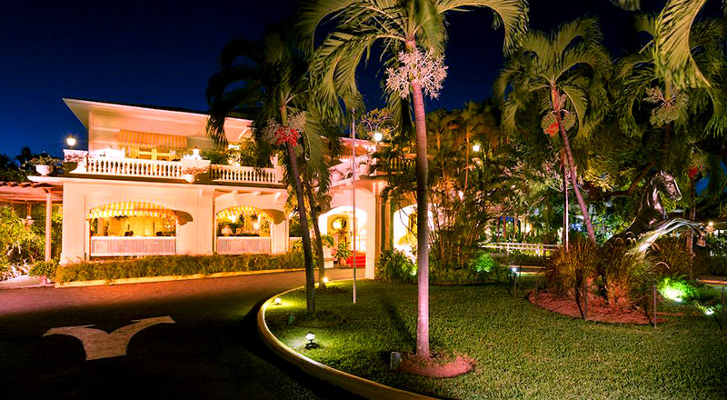 terra nova all suite hotel upscale travel