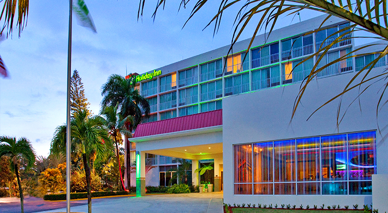holiday in mayaguez tropical casino maya family vacation