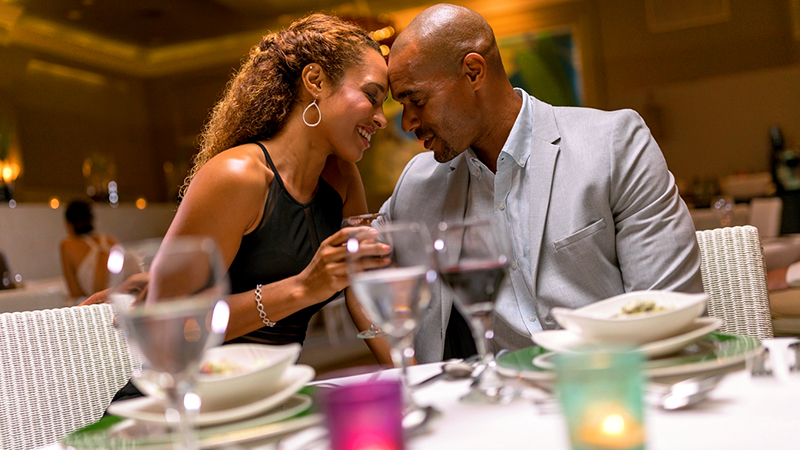 romantic couples-only hotels in the caribbean couples tower isle jamaica-all inclusive adult getaway