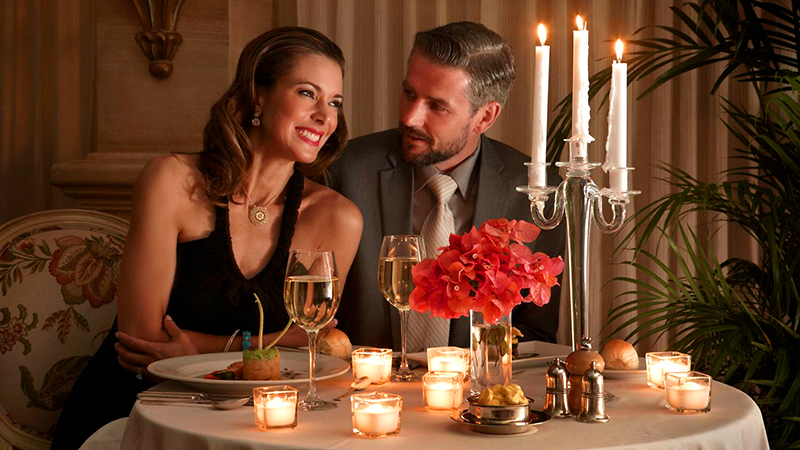 romantic couples-only hotels in the caribbean rendezvous st lucia all inclusive luxury resort