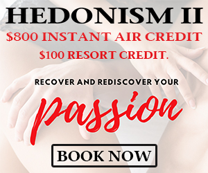 hedonism recover passion best swingers jamaica vacation deals