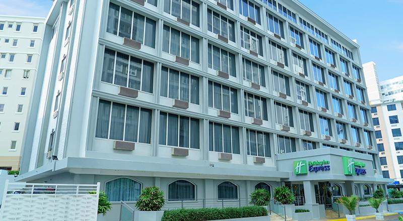 top lgbt-friendly hotels in san juan puerto rico holiday inn express san juan condado cheap family gay travel