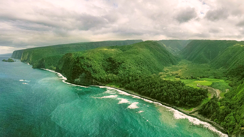 best american islands for a tropical vacation big island hawaii travel destination