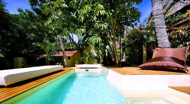 clothing-optional hotels in mexico casa nudista zipolite adults-only getaway