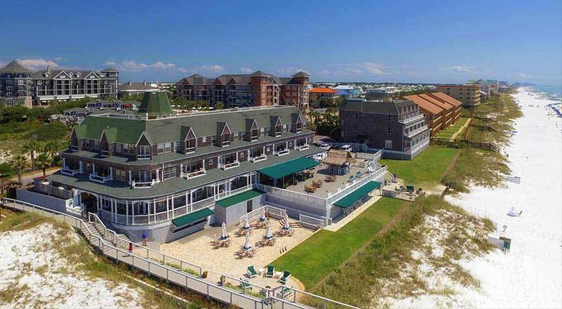 top florida all inclusive resorts henderson park inn beach couples retreat