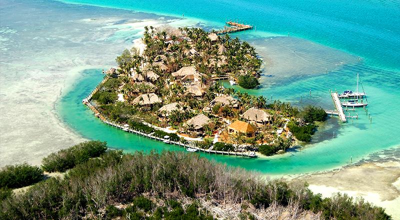 best florida all inclusive resorts little palm island resort & spa florida keys couples romantic escape
