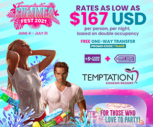 temptation summer fest best cancun party deals