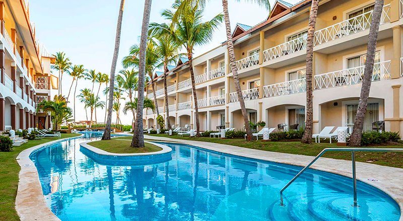 top adults-only resorts in the dominican republic be live collection punta cana adults-only all inclusive luxury retreat