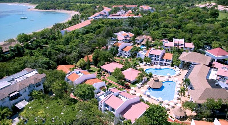 top adults-only resorts in the dominican republic bluebay villas doradas luxury destination