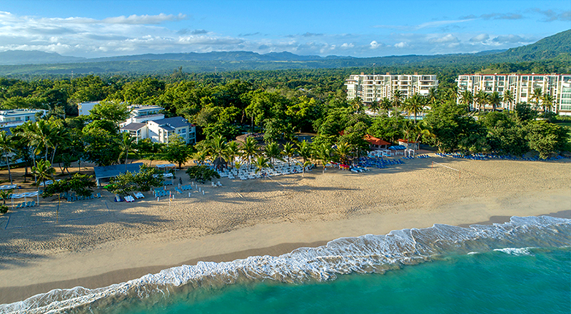 top adults-only resorts in the dominican republic viva wyndham v heavens tropical travel