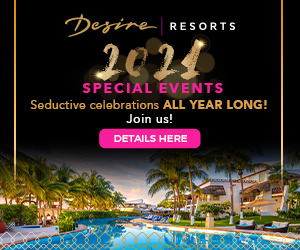 desire resorts special events swingers parties mexico