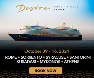desire rome athens cruise adult only vacation