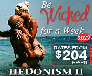 hedonism be wicked 2022 best jamaica clothing optional deals