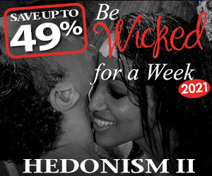 hedonism be wicked 2021 best jamaica adult travel deals