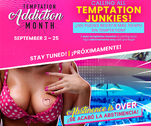 temptation addiction month best cancun adults only vacation deals