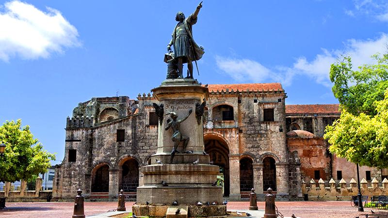 top things to do in la romana dominican republic full-day city tour of santo domingo