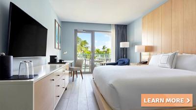 courtyard aruba resort best places to sleep caribbean